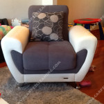 Armchair-Ashburn-Upholstery-cleaning