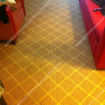 Ashburn-Carpet-Clean-after