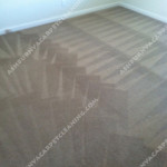 Ashburn-Carpet-Cleaning-Wall-To-Wall