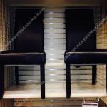 Ashburn-ChairsCleaned