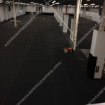 Ashburn-Commercial-Carpet-Clean