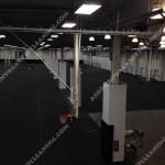 Ashburn-CommercialCarpetClean