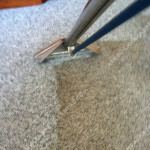 Ashburn-Deep-Carpet-Cleaning
