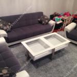Ashburn-Furniture-Cleaners