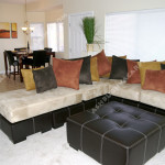 Ashburn-Home-Interior-Cleaning