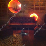 Ashburn-Leather-Living-room-set-cleaning