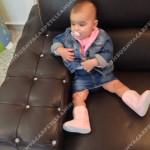 Ashburn-Leather-Sofa-Cleaning