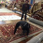 Ashburn-Silk-Rug-Cleaning