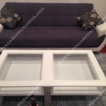 Ashburn-Sofa-Cleaners