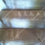 Ashburn-Stairs-Carpet-Cleaning
