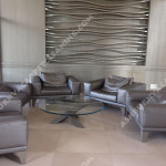 Ashburn-Upholstery-Cleaners