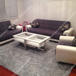 Ashburn-Upholstery-Cleaning