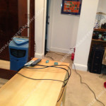 Ashburn-Water-Damage-Restoration-Machine