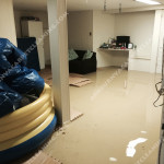 Ashburn-basement-flood-damage-repair