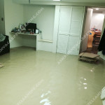 Ashburn-house-flood-damage-repair
