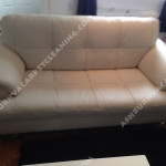 Ashburn-leather-couch-cleaning