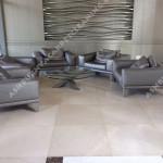 Ashburn-living-room-cleaning