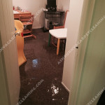 Ashburn-office-room-flood-damage-repair