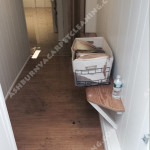 Ashburnhallway-flood-damage-repair