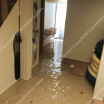 Ashburnhome-flood-damage-repair