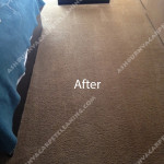 Bedroom-Carpet-Cleaning-Ashburn-B
