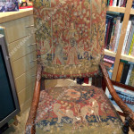 Chair-Clean-Ashburn-Upholstery-cleaning