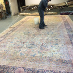 Commercial-Carpet-Cleaning-Ashburn