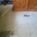 Dirt-Stains-Removal-Ashburn