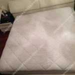 Headboard-Cleaning-Ashburn-Upholstery-cleaning