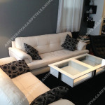 Leather-Sofas-Cleaning-Ashburn