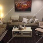 Living-Room-Upholstery-Cleaning-Ashburn