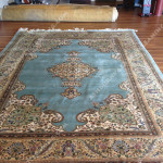 Oriental-Rug-Cleaning-Ashburn