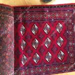 Oriental-rug-Ashburn