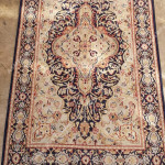 Persian-Rug-Carpet-Cleaning-Ashburn_VA