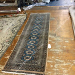 Rug-Cleaning-Ashburn_VA