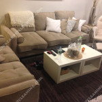 Salon-Upholstery-Cleaning-Ashburn