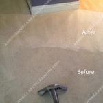 Steam-Carpet-Cleaning-Ashburn