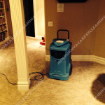 Water-Damage-Ashburn