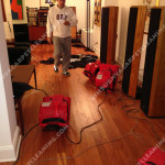 Water-Damage-Machine-Ashburn_VA