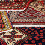ancient-handmade-carpets-and-rugs-Ashburn