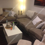 couch-cleaning-Ashburn