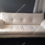 leather-sofa-cleaning-Ashburn