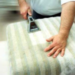 sofa_cleaning_image
